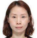 Beatrice Wu