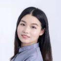 Amy Ren
